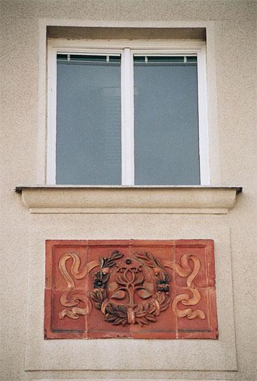 1996 - 1998: Česká školní inspekce / Praha 5